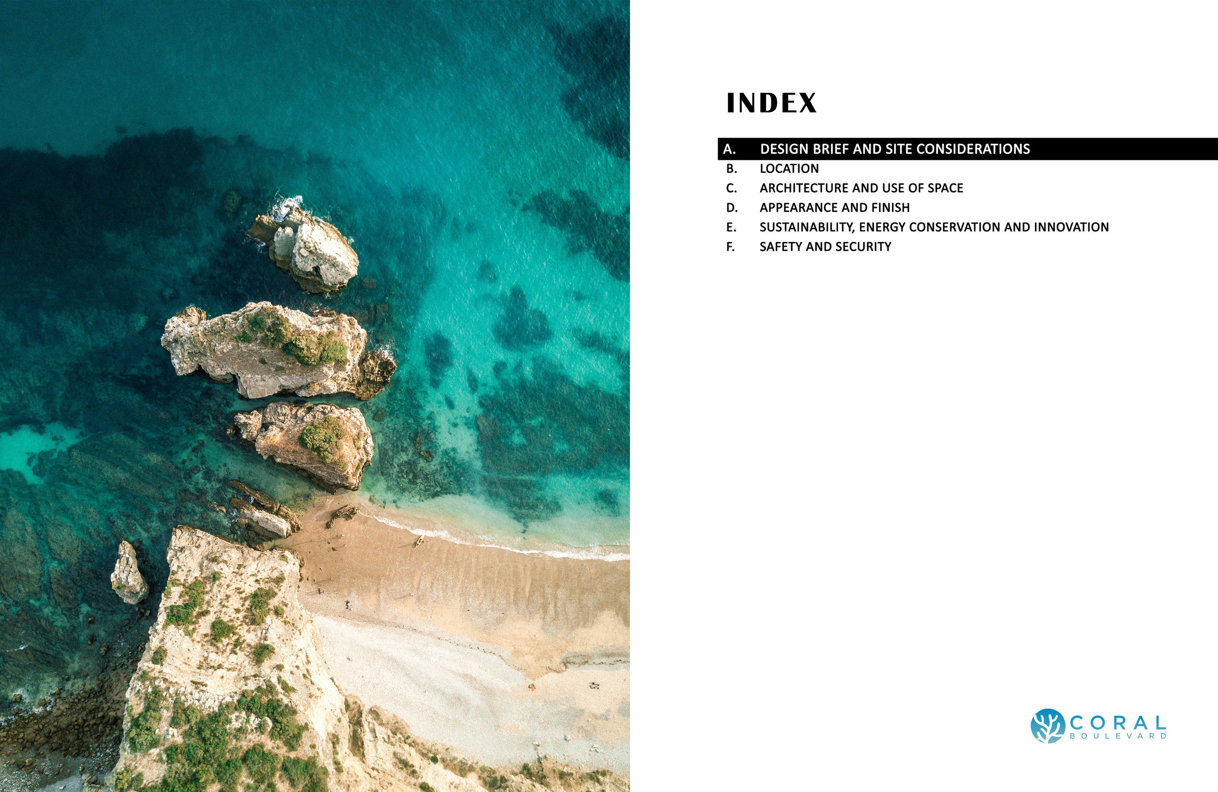 IPA_Coral Boulevard_pages_A-0B.jpg