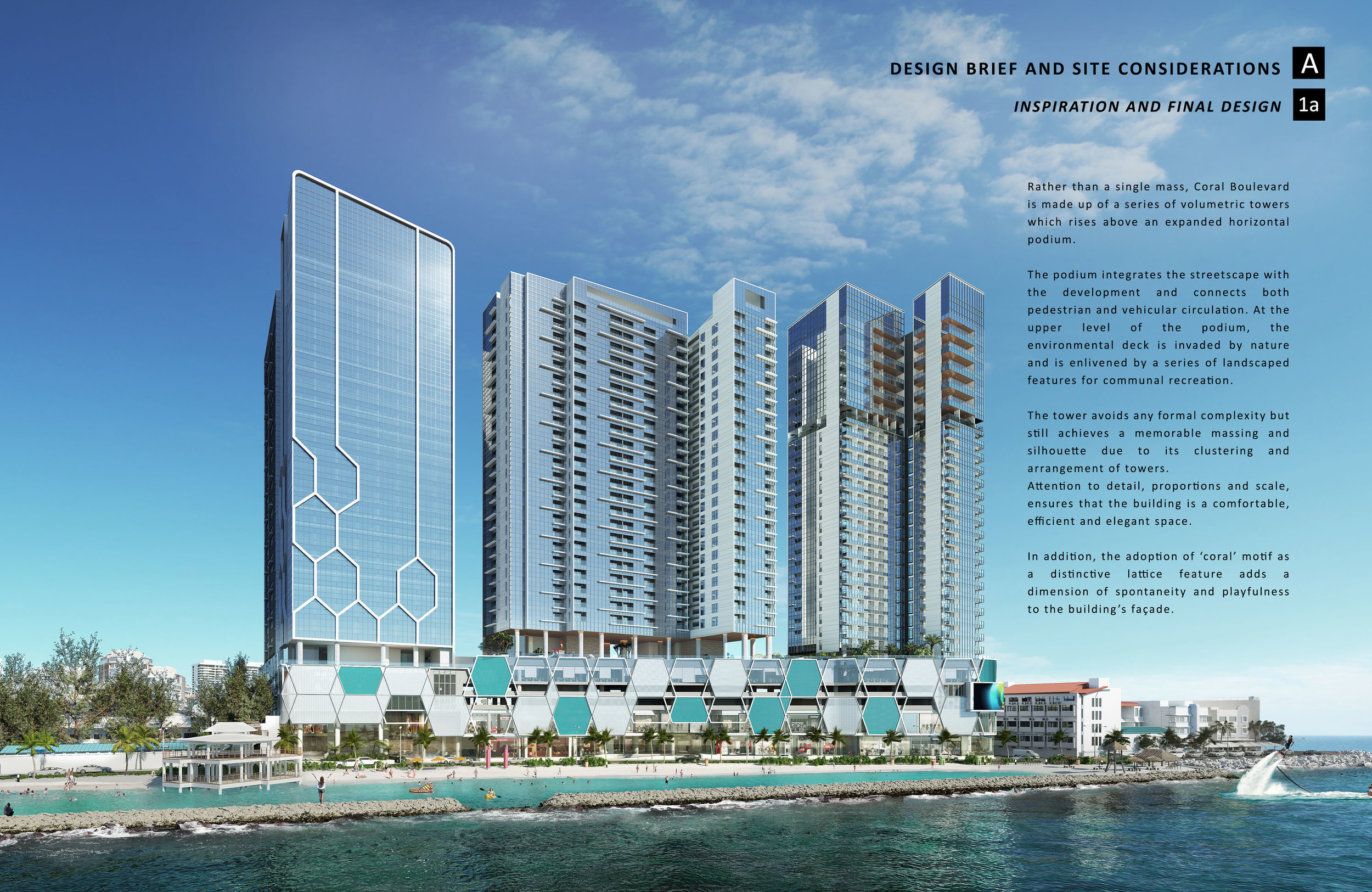 IPA_Coral Boulevard_pages_A-4.jpg