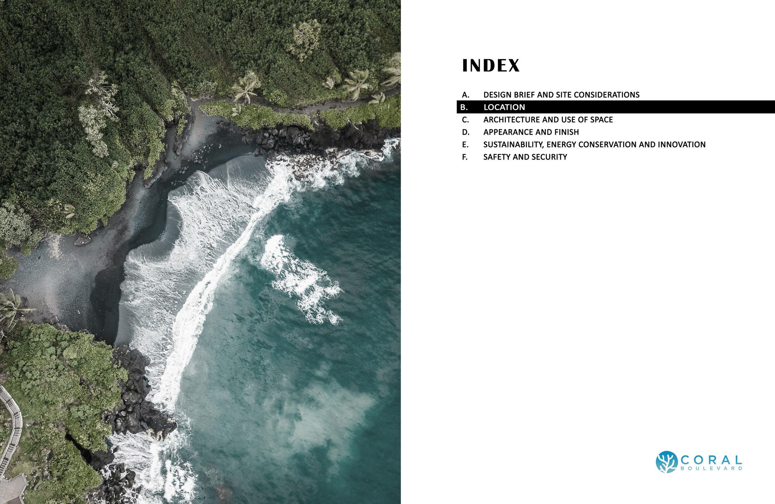 IPA_Coral Boulevard_pages_B-0B.jpg