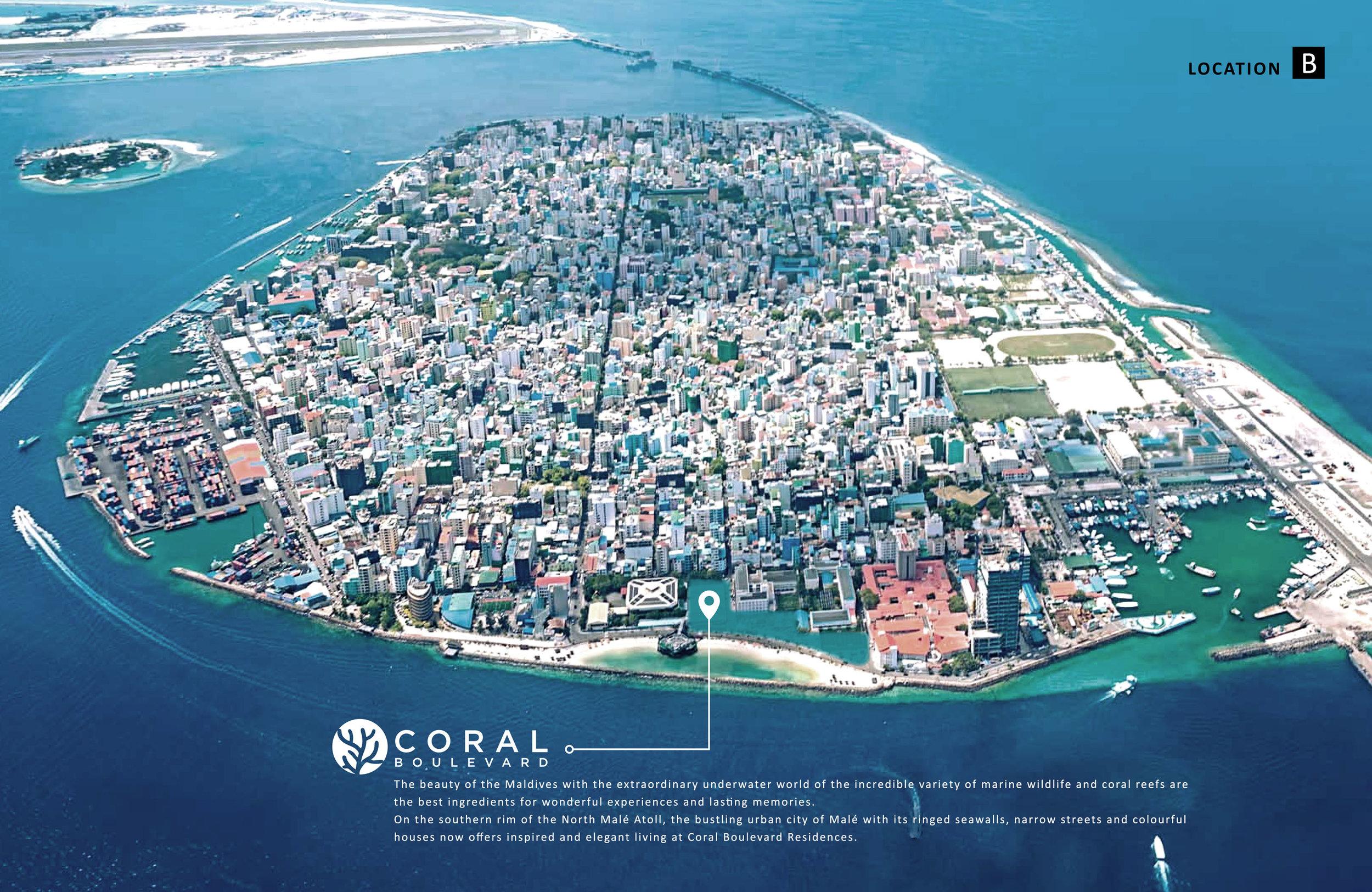 IPA_Coral Boulevard_pages_B-2.jpg