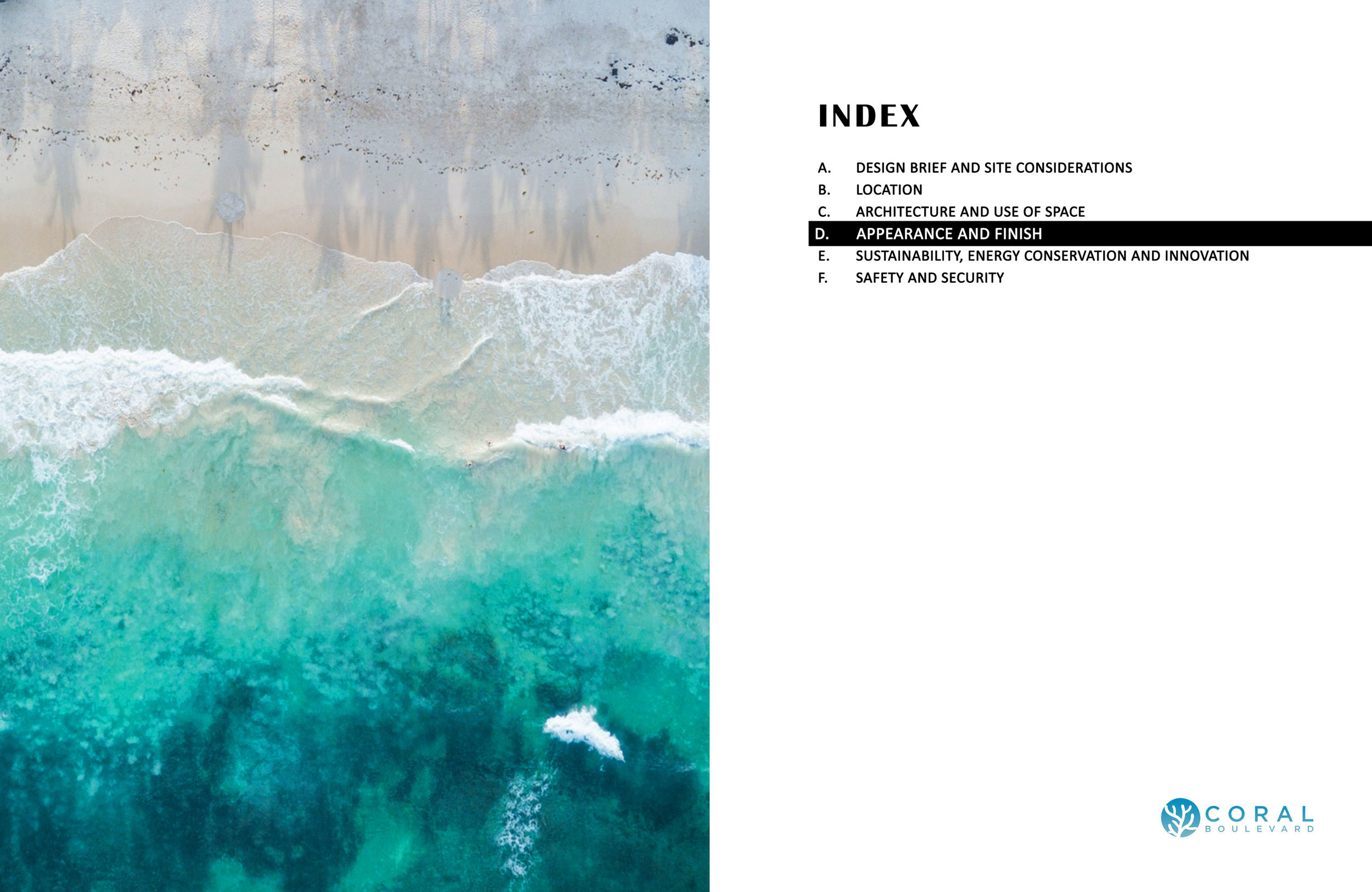 IPA_Coral Boulevard_pages_D-0B.jpg