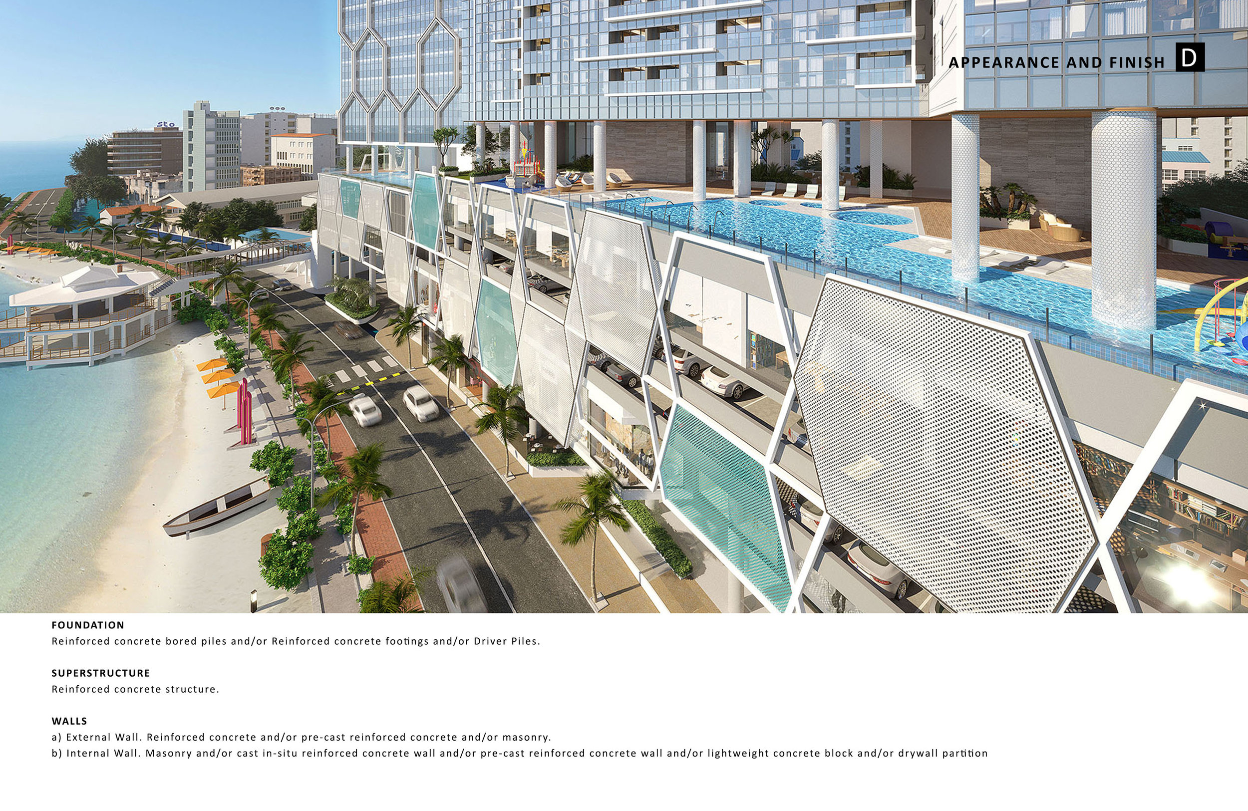 IPA_Coral Boulevard_pages_D-1.jpg