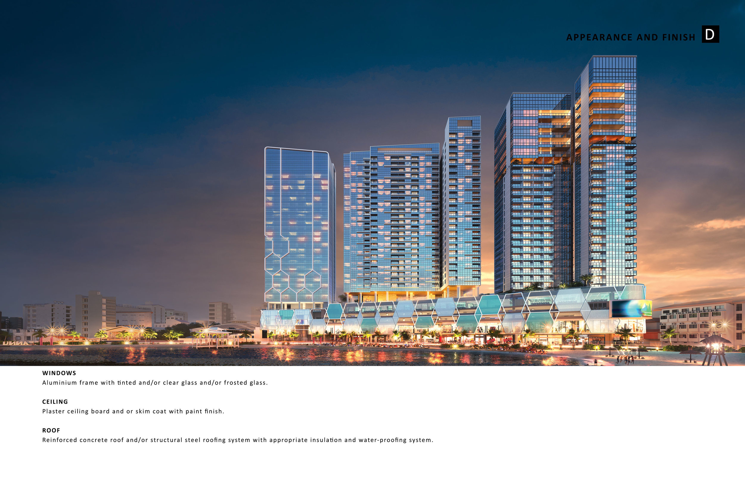 IPA_Coral Boulevard_pages_D-2.jpg