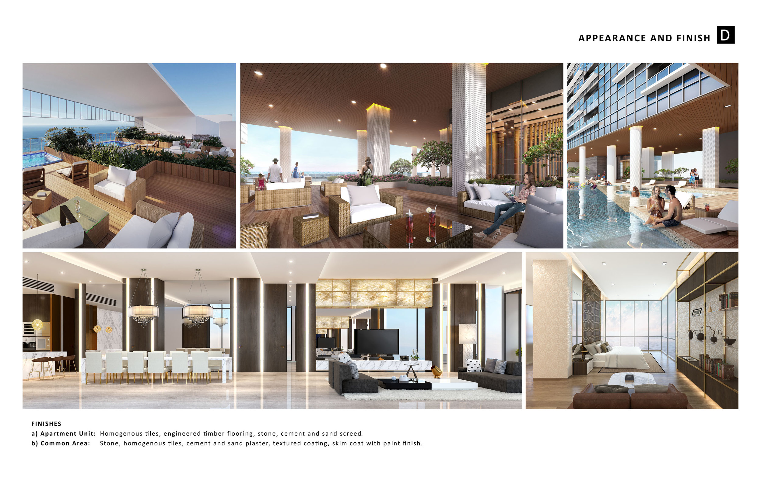 IPA_Coral Boulevard_pages_D-3.jpg