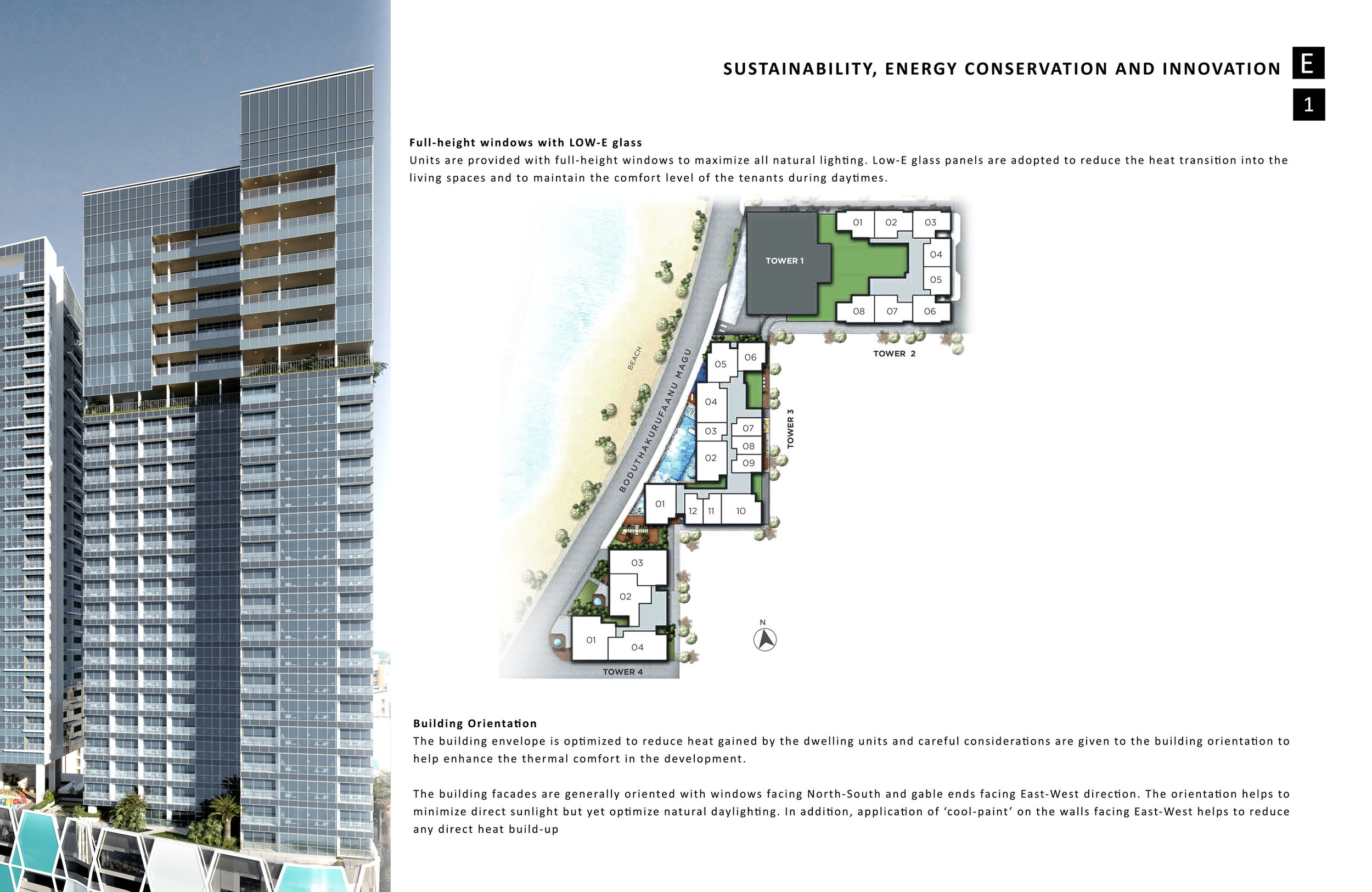 IPA_Coral Boulevard_pages_E-1.jpg