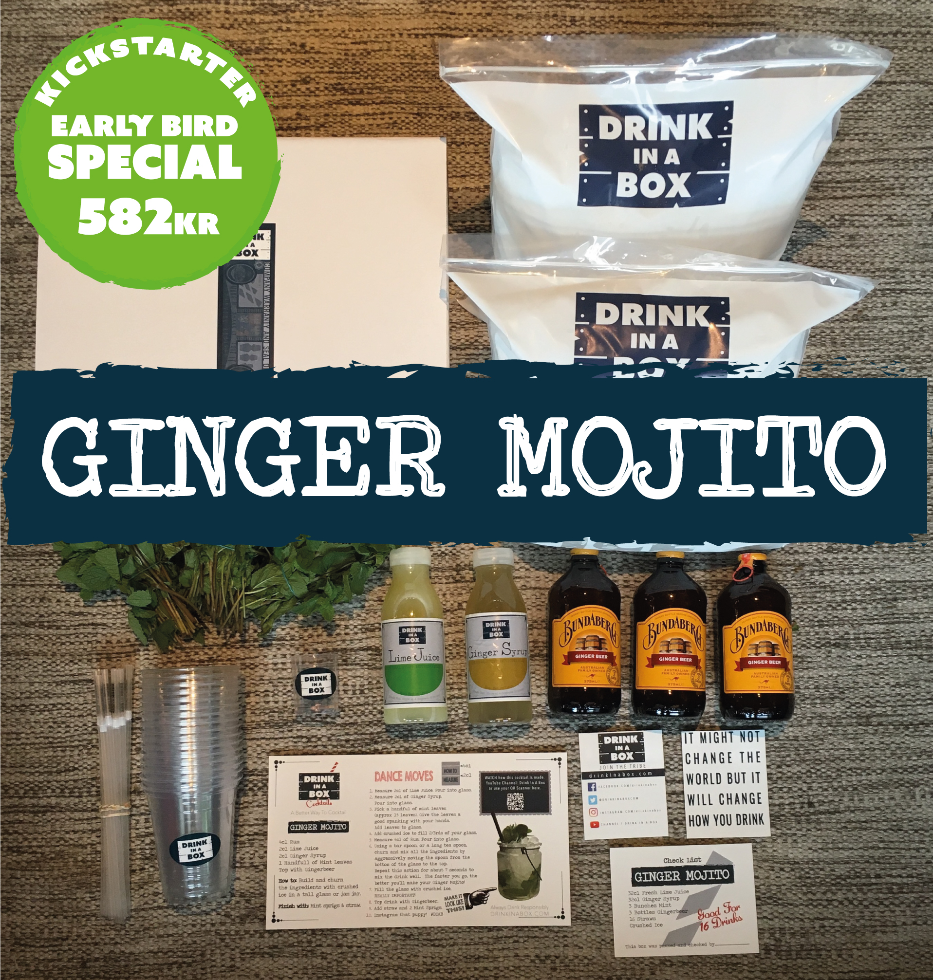 Early-Bird-Special---Ginger-Mojito.jpg