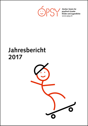 OPSY_Jahresberichte_2017_Cover_Web.png