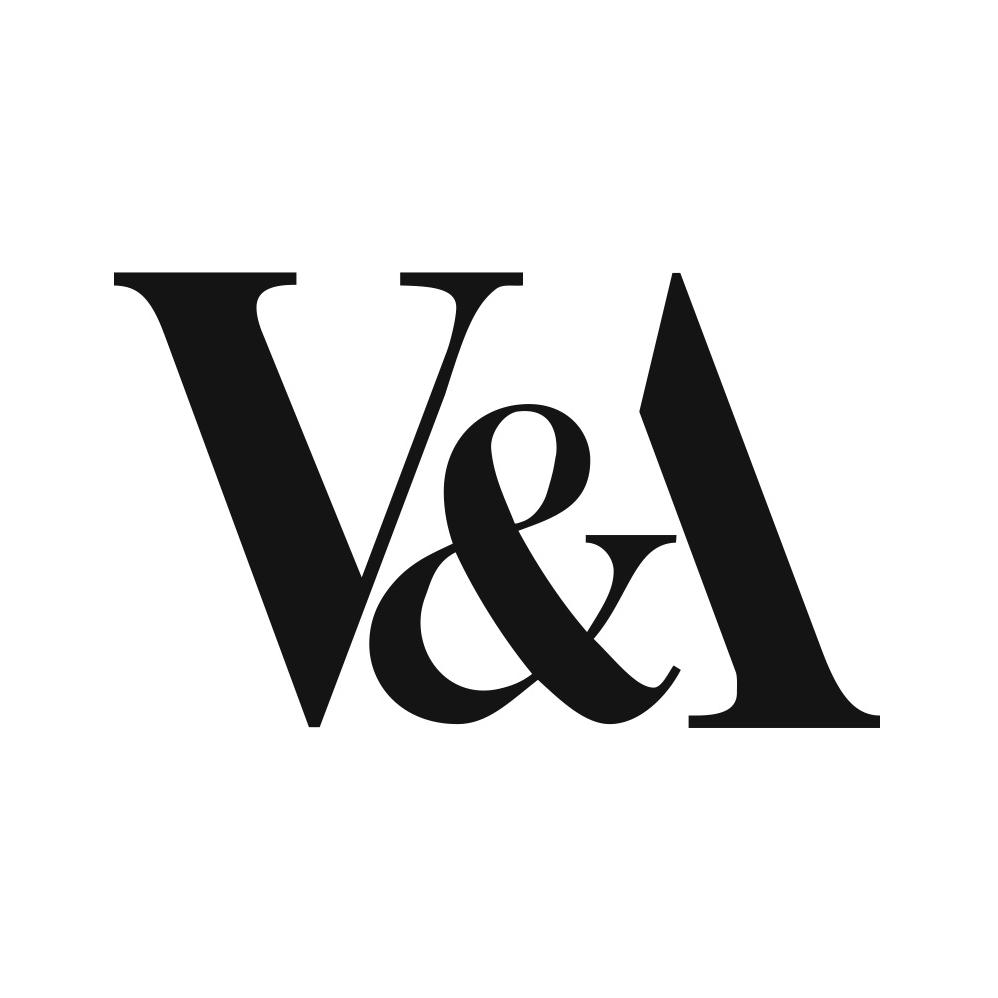 va-logo_layout-11.jpg