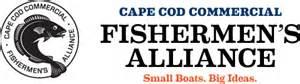 http://capecodfishermen.org
