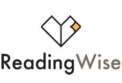 Reading Wise.jpg