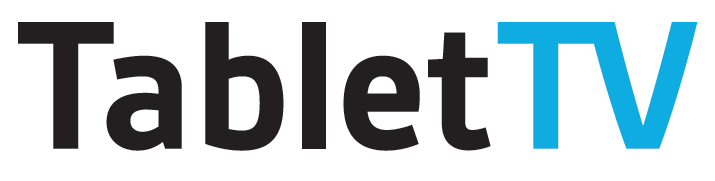 TabletTV-UK Logo.png