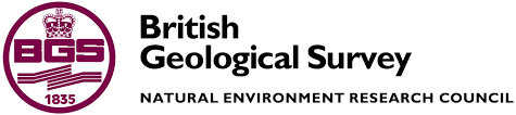 British Geological Survey.png