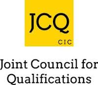 Joint council for qualifications.jpeg