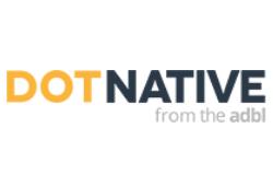 DotNative.jpg
