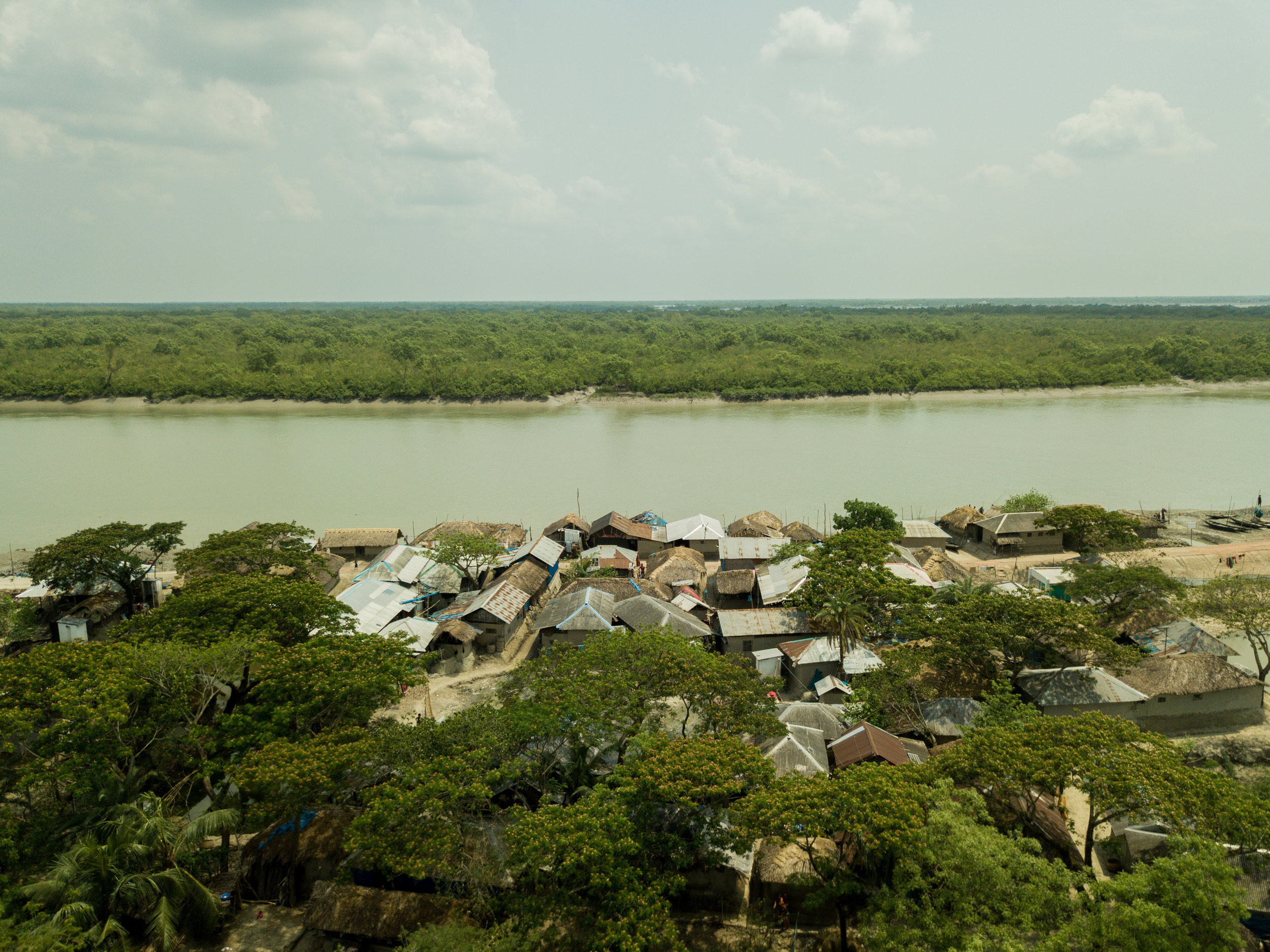 bangladesh-cyclone-shelter-mangrove-planting-sundurbans-Photo-by-Aaron-Minks-DJI_0053.jpg