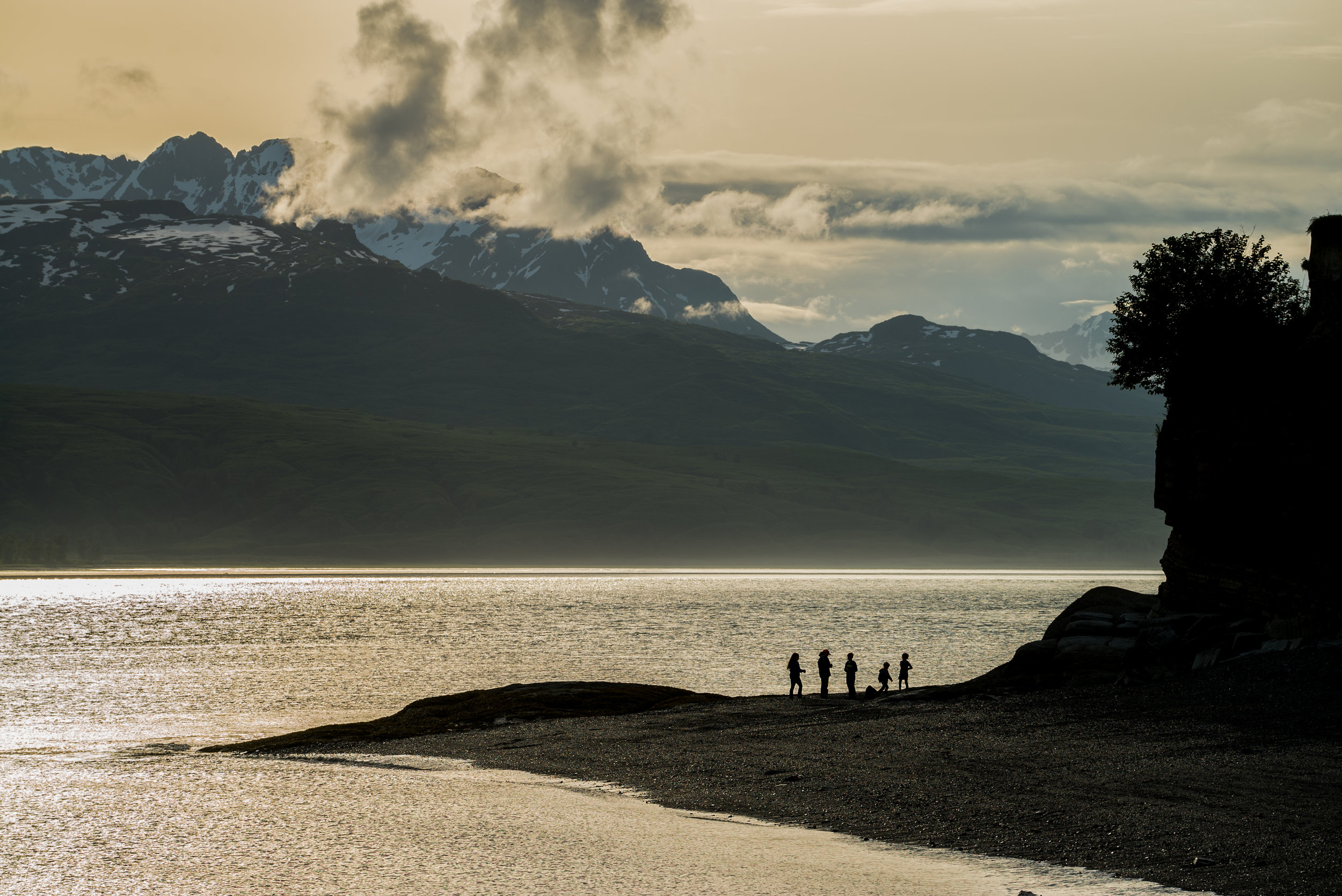 snug-harbor-alaska-Photo-by-Aaron-Minks-DSC06676-Edit.jpg