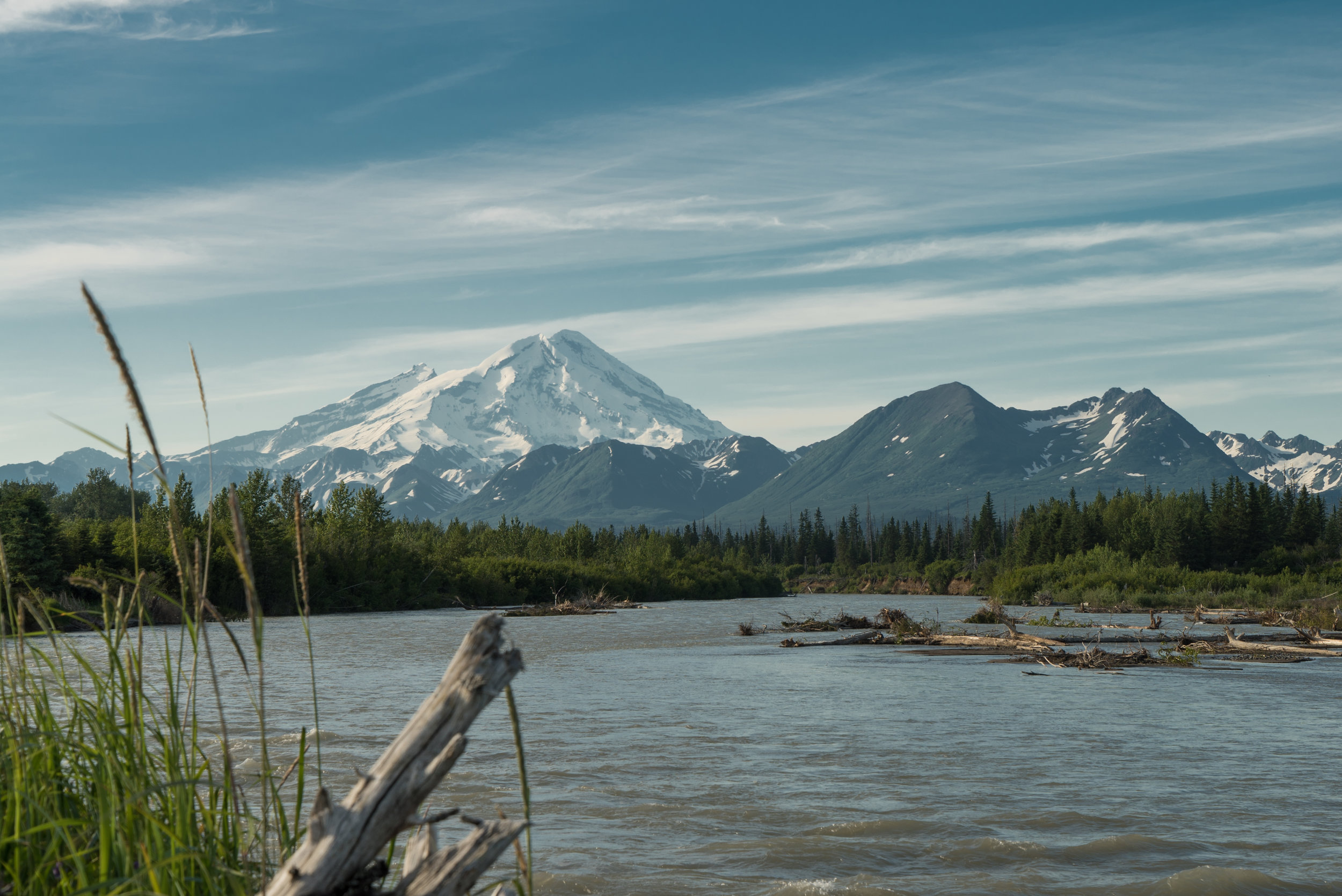 snug-harbor-alaska-Photo-by-Aaron-Minks-DSC06863.jpg