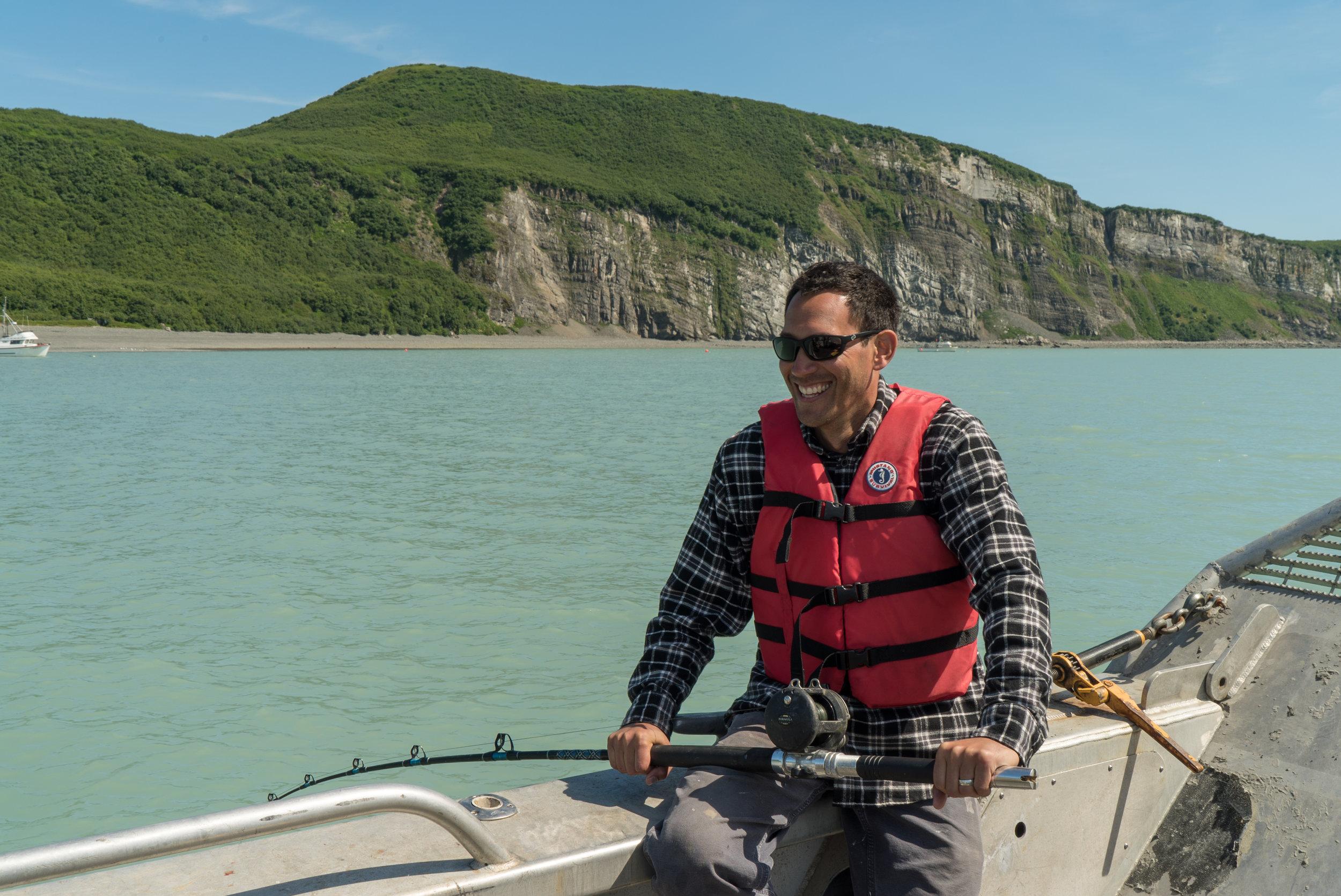 snug-harbor-alaska-Photo-by-Aaron-Minks-DSC06781.jpg