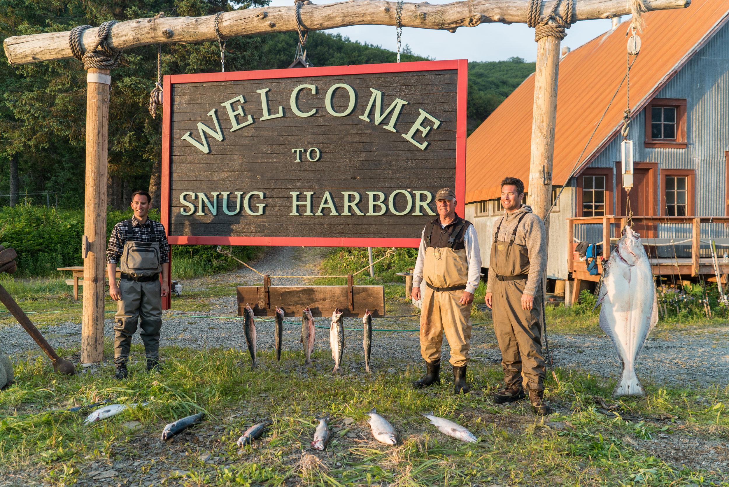 snug-harbor-alaska-Photo-by-Aaron-Minks-DSC06914.jpg