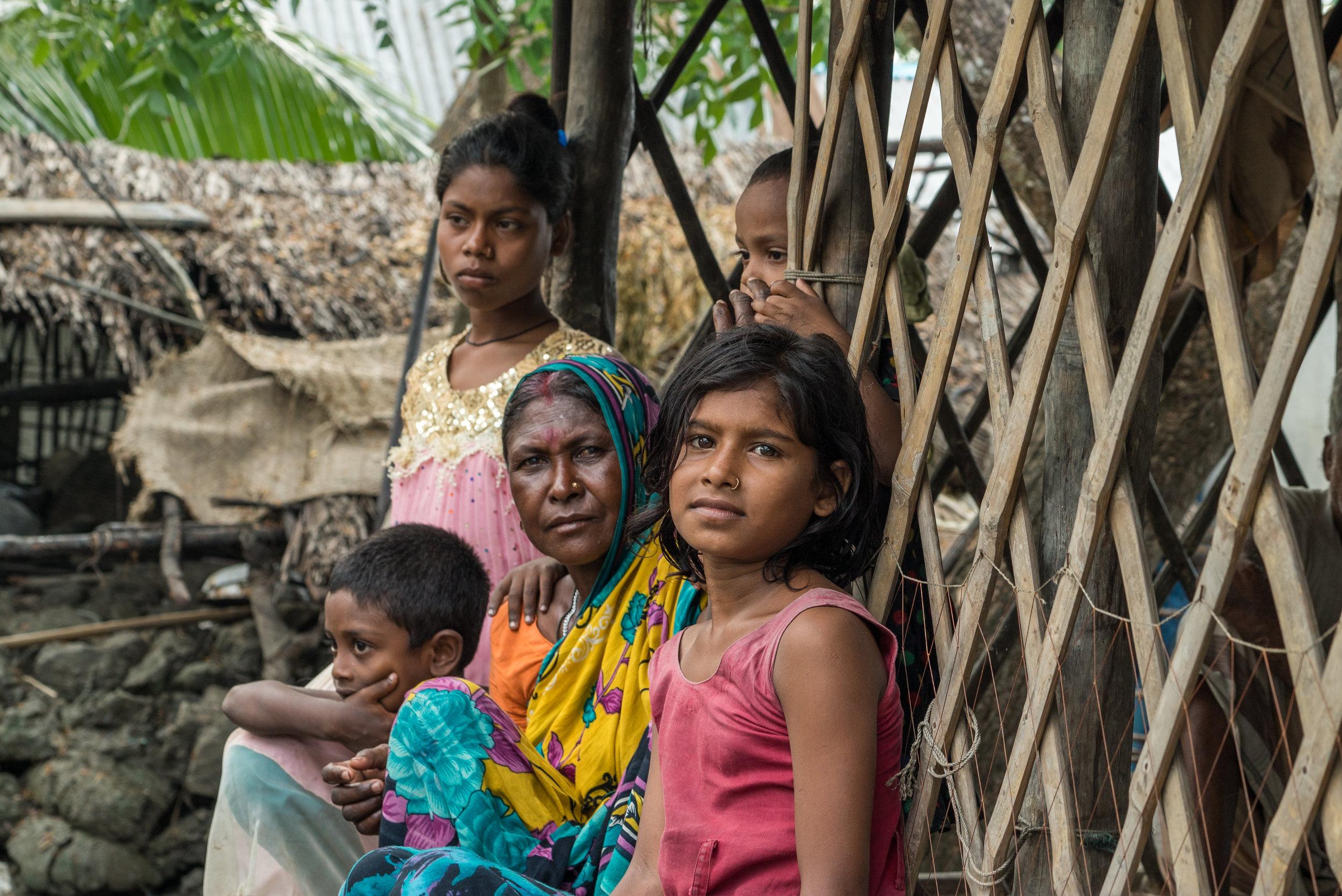 bangladesh-cyclone-shelter-mangrove-planting-sundurbans-Photo-by-Aaron-Minks-DSC05407-Edit.jpg