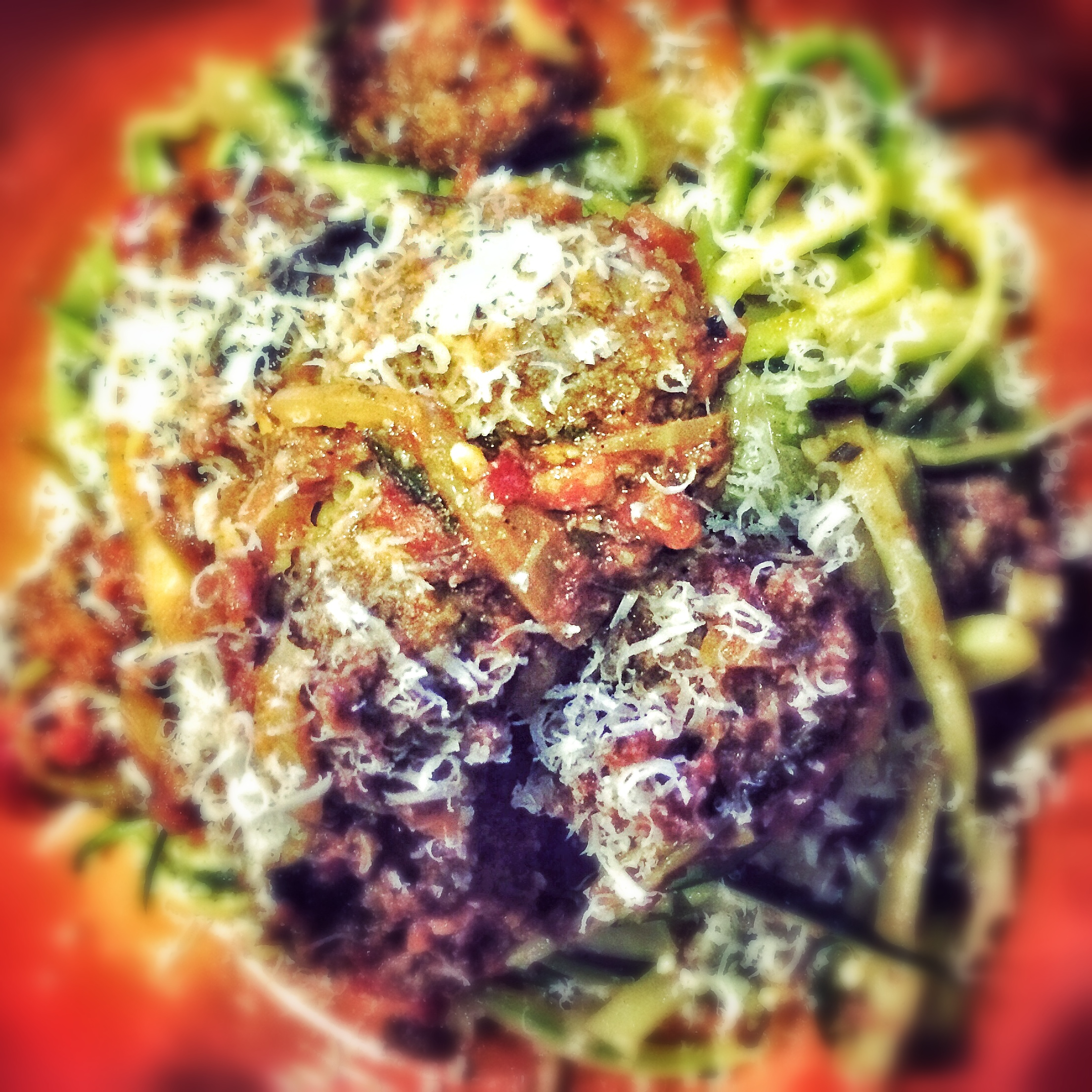 meatballs-and-courgette1.jpg