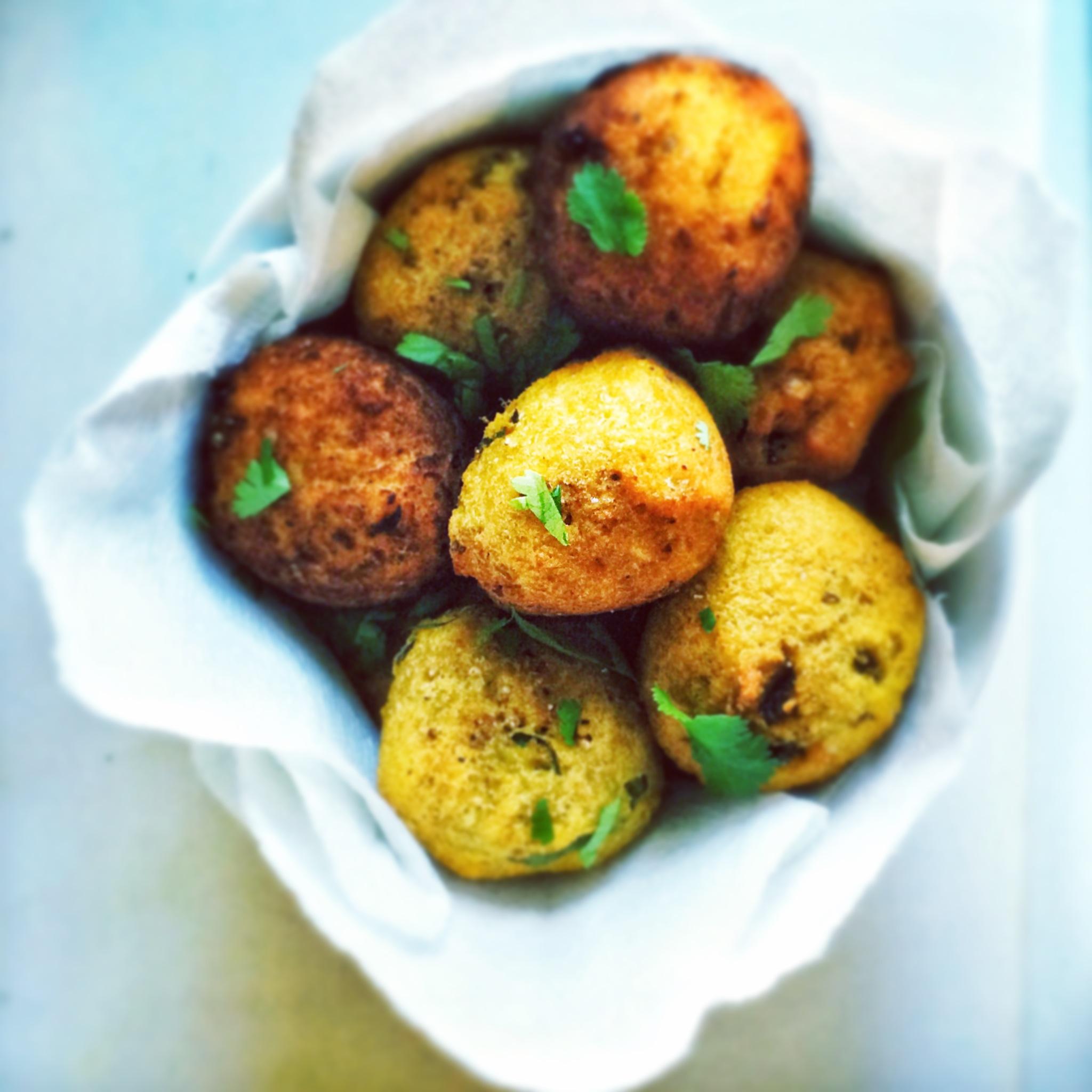 lentil-balls.jpg
