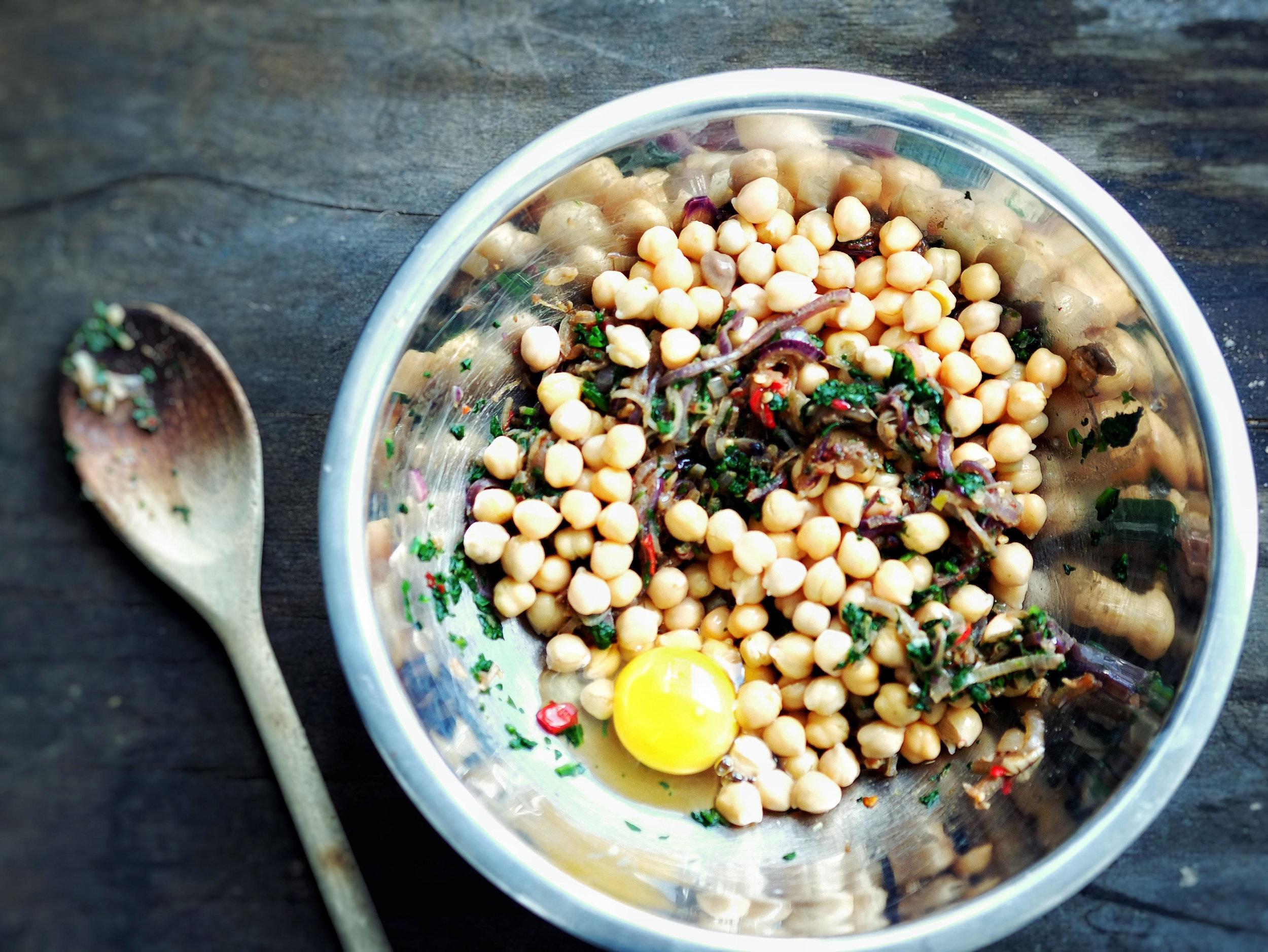falafel-mix.jpg