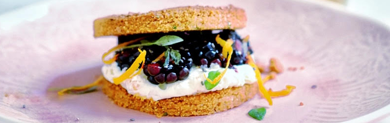 rosemary-shortbread-with-orange-cream-blackberries-and-thyme-crop-banner.jpg