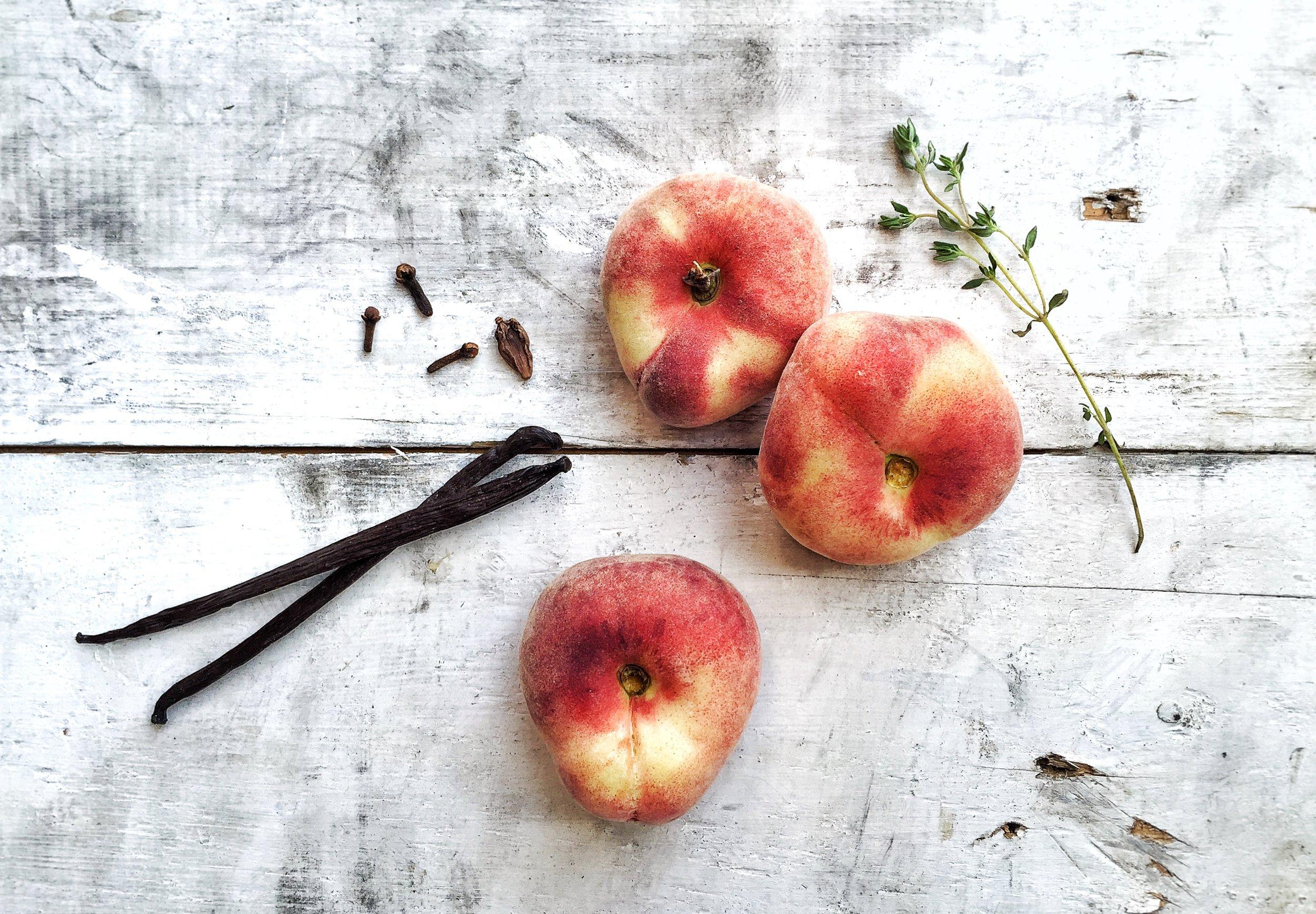 peaches-header.jpg
