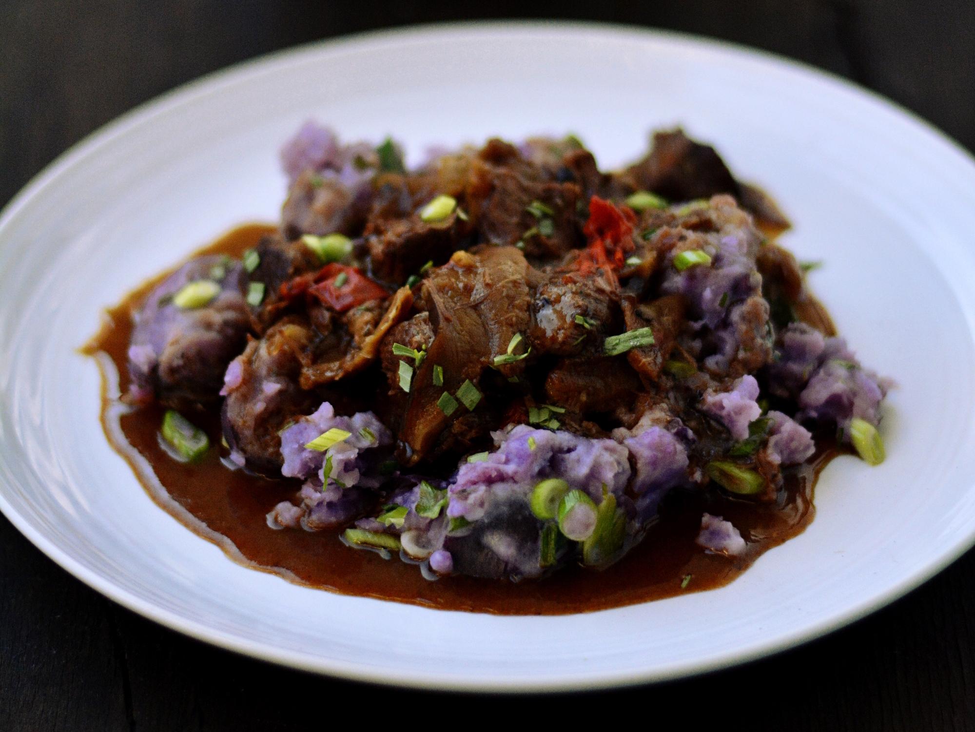 ox-cheek-stew-with-purple-potatoes-header.jpg