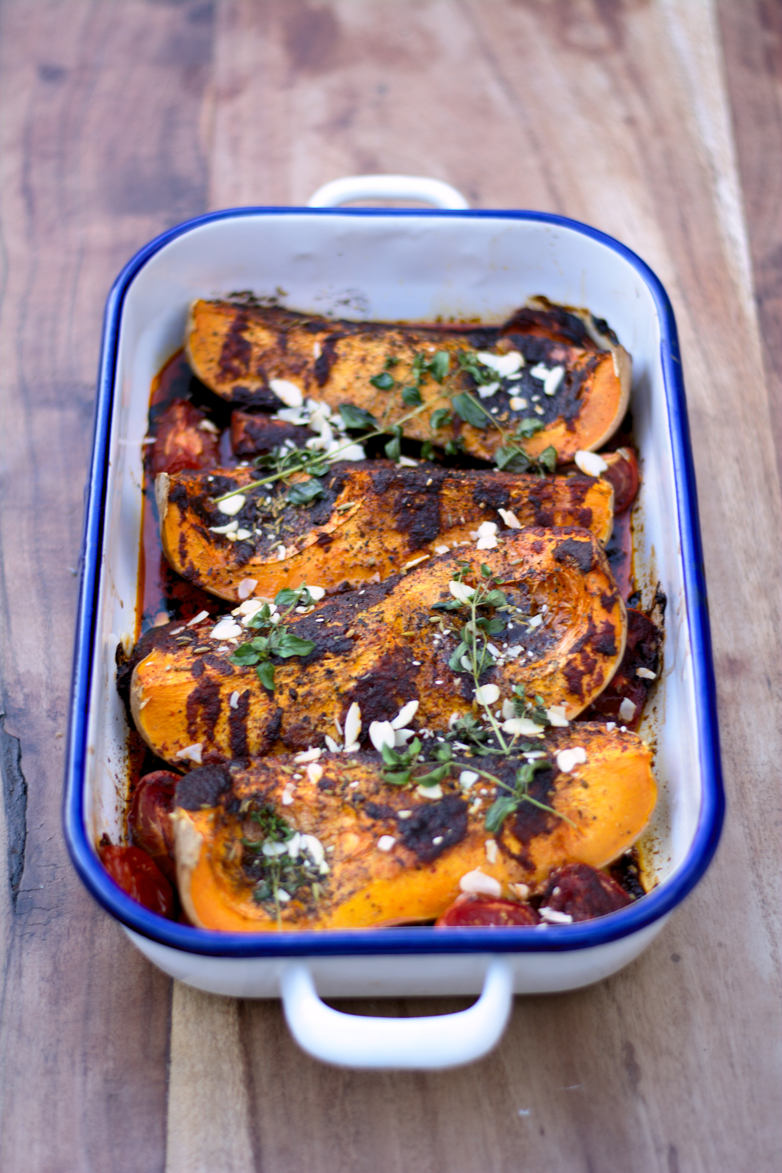 roast-squash-cooked-1-lr.jpg