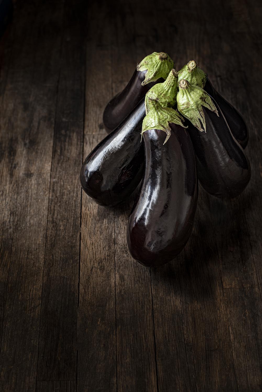 aubergine web-001.jpg