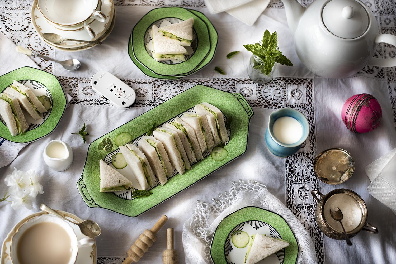 Cucumber sandwiches web-084.jpg