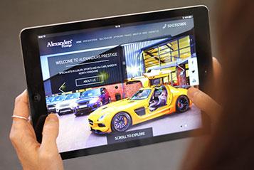 Samuelson-Wylie-iPad-thumbnail.jpg