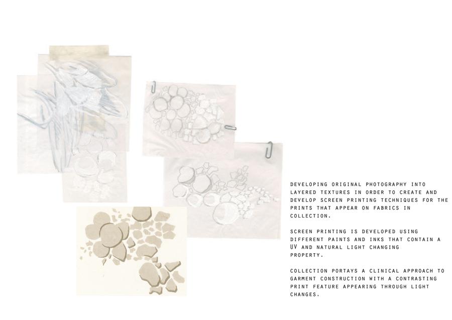 _0002_page 3.jpg