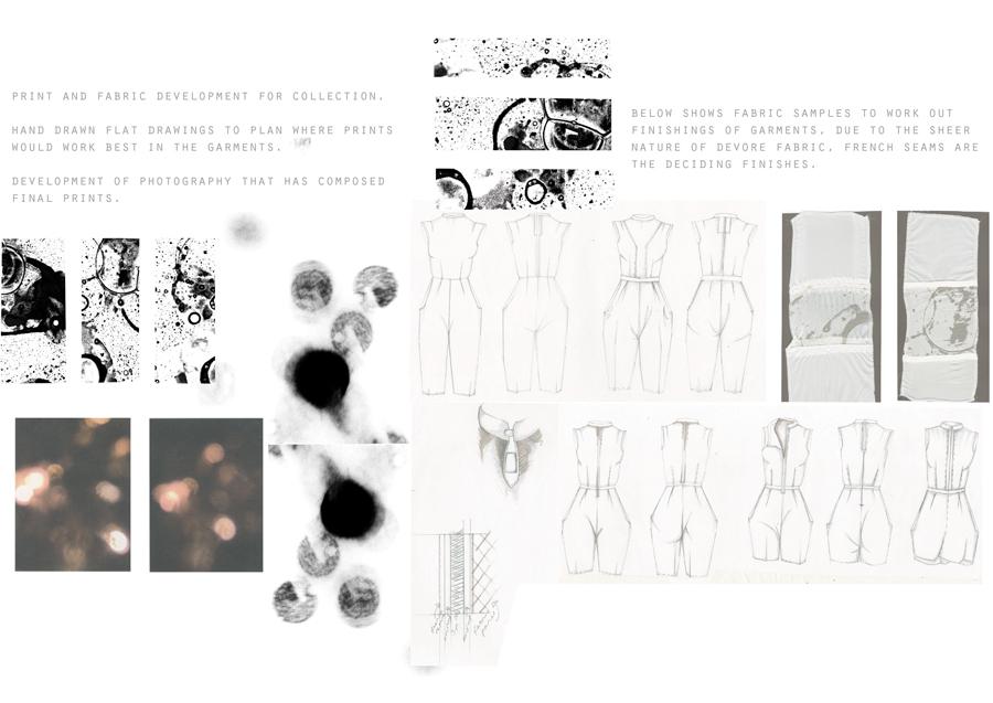 _0006_page 7.jpg