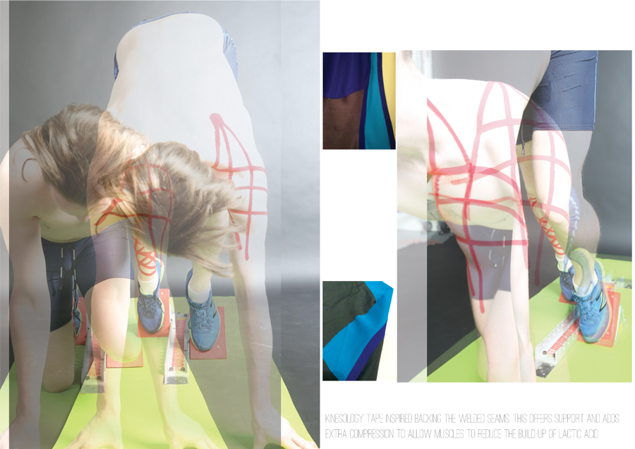 _0003_Page 3.jpg