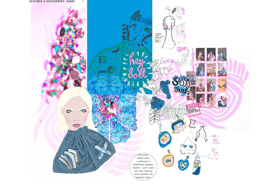 Emily Hetherington_0006_Image 6.jpg