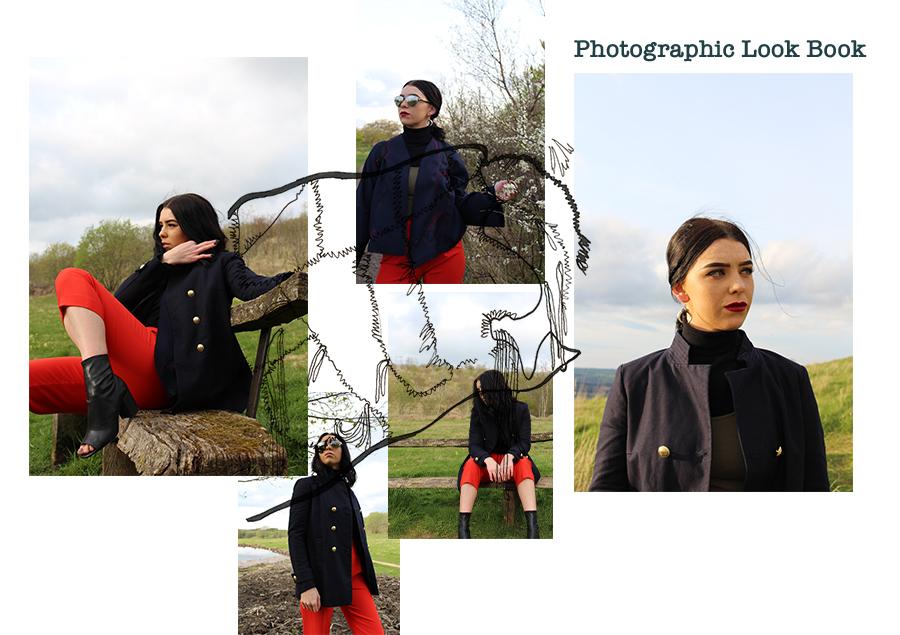 Emily Hetherington_0011_Image 11.jpg