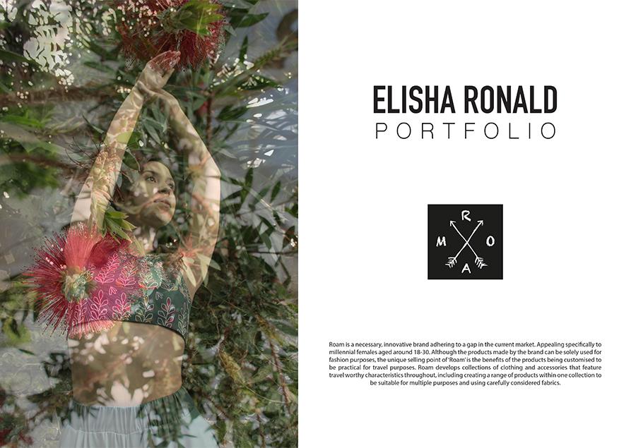 Elisha Ronald_0001_Image 1.jpg