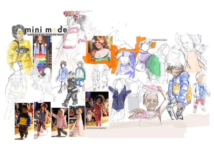 BD_0004_Image 4.jpg