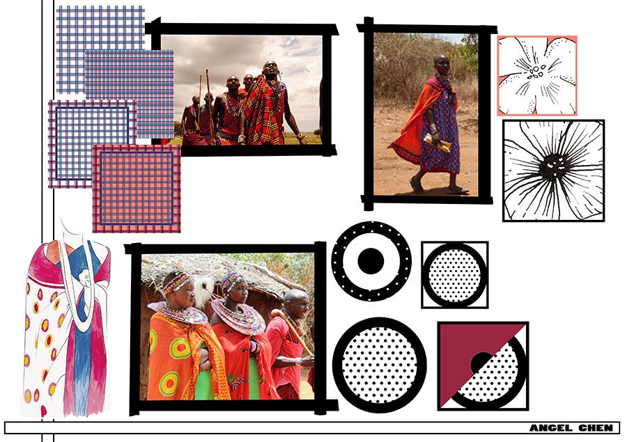 FP_0003_Image 3.jpg