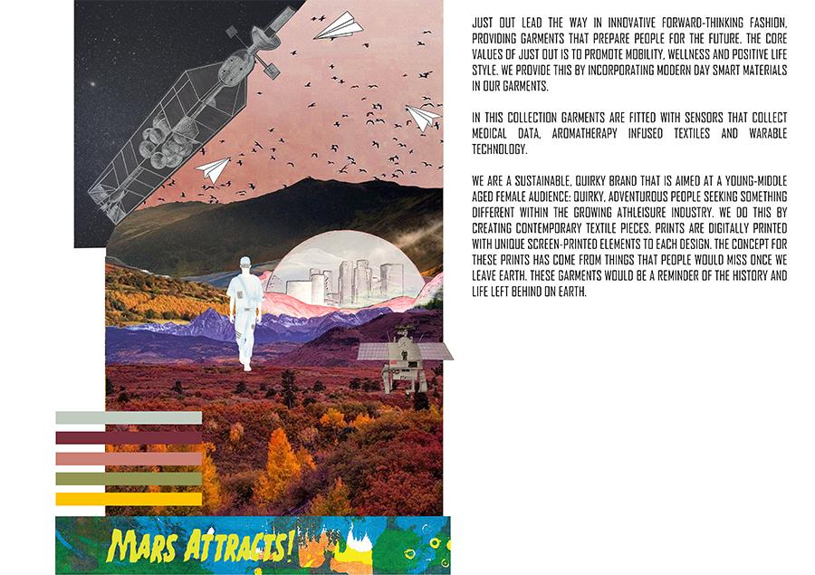 FP_0007_Image 7.jpg