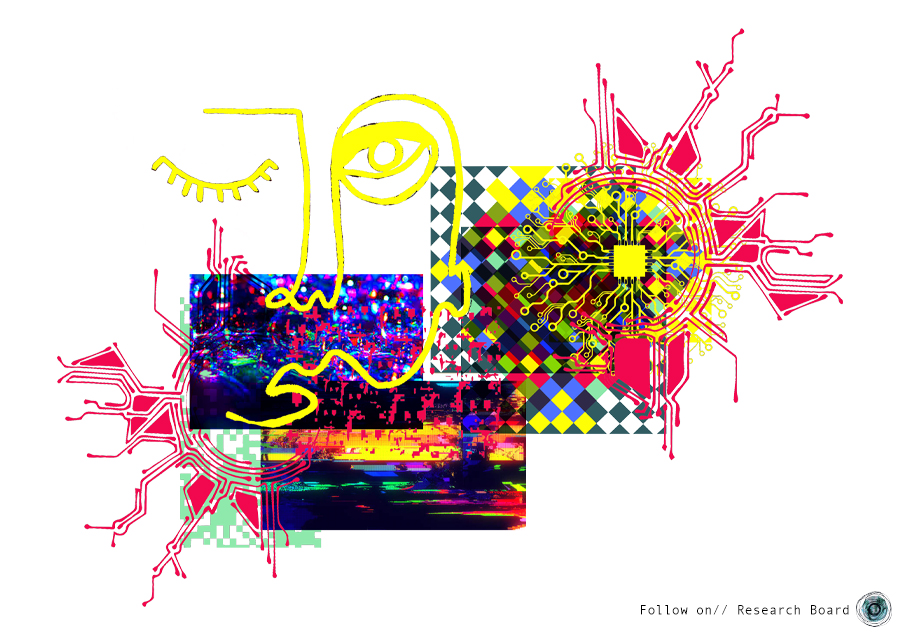 OK_0016_Image 16.jpg