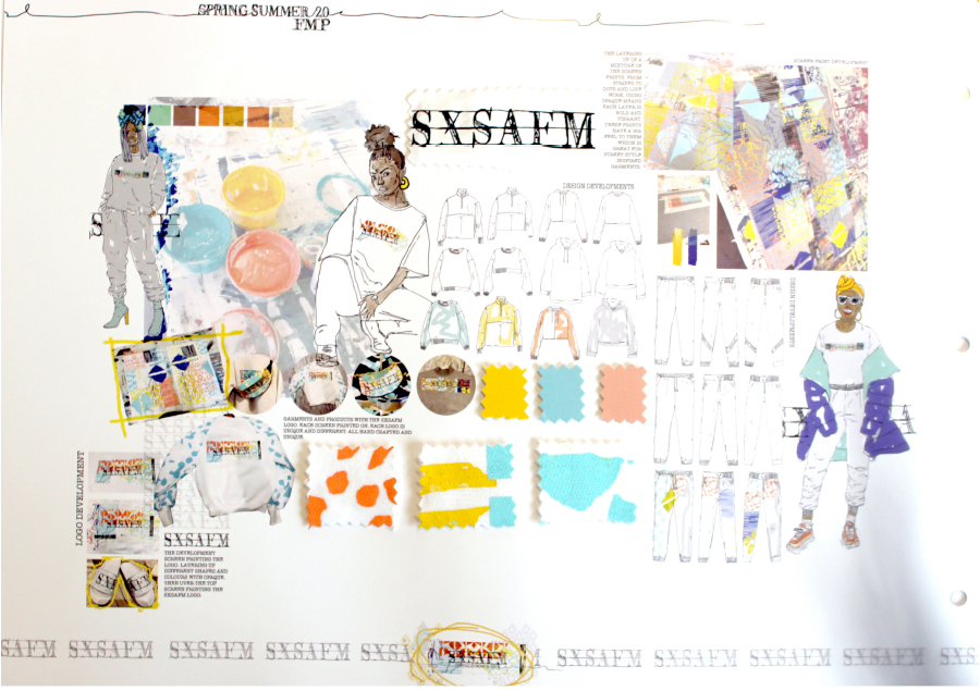 SE_0008_Image 8.jpg