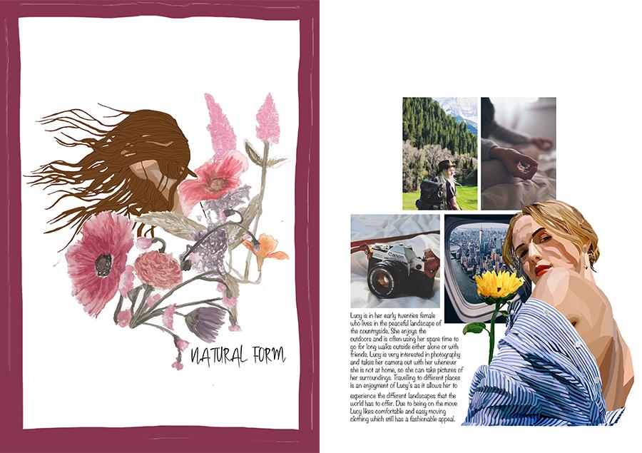 KS_0014_PAGE 14.jpg