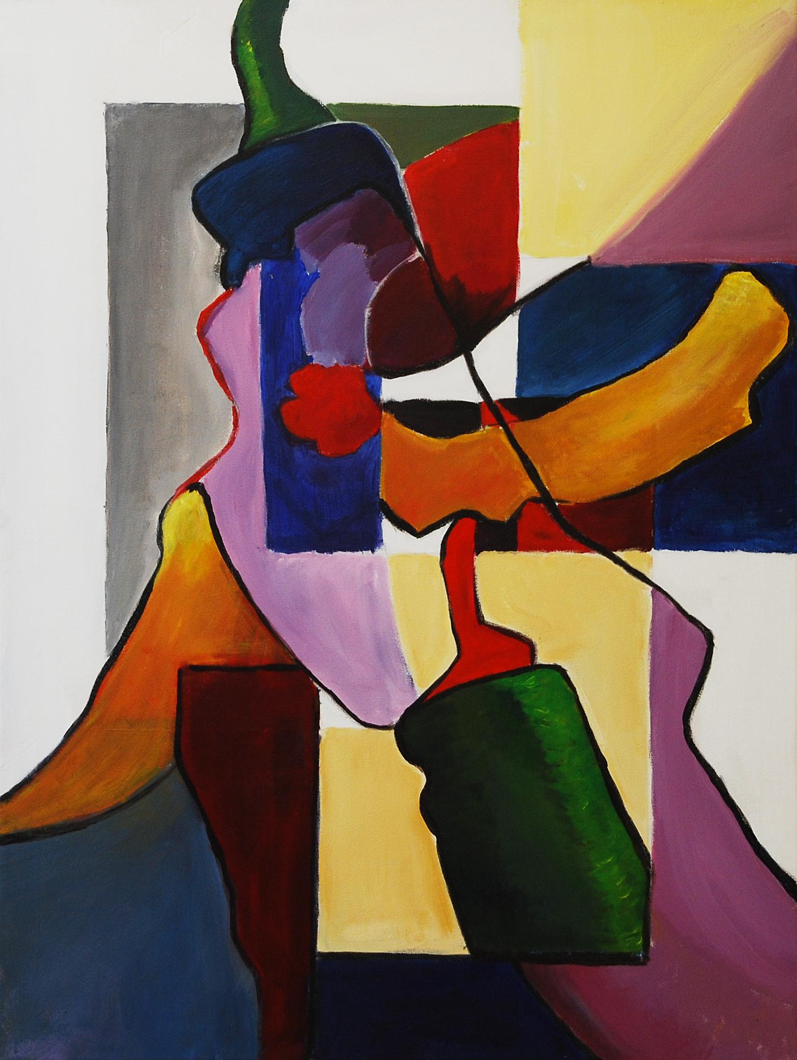 ibis werk olie25.jpg