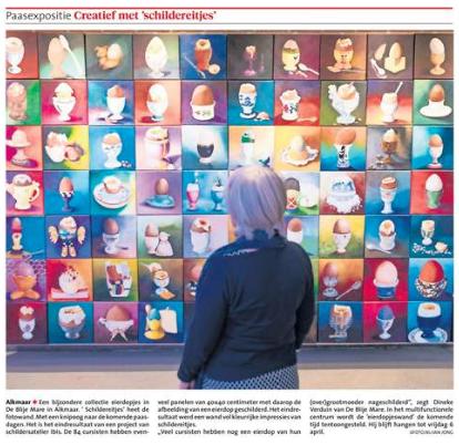 IBIS schildereitjes Alkmaarsche Courant krant.png