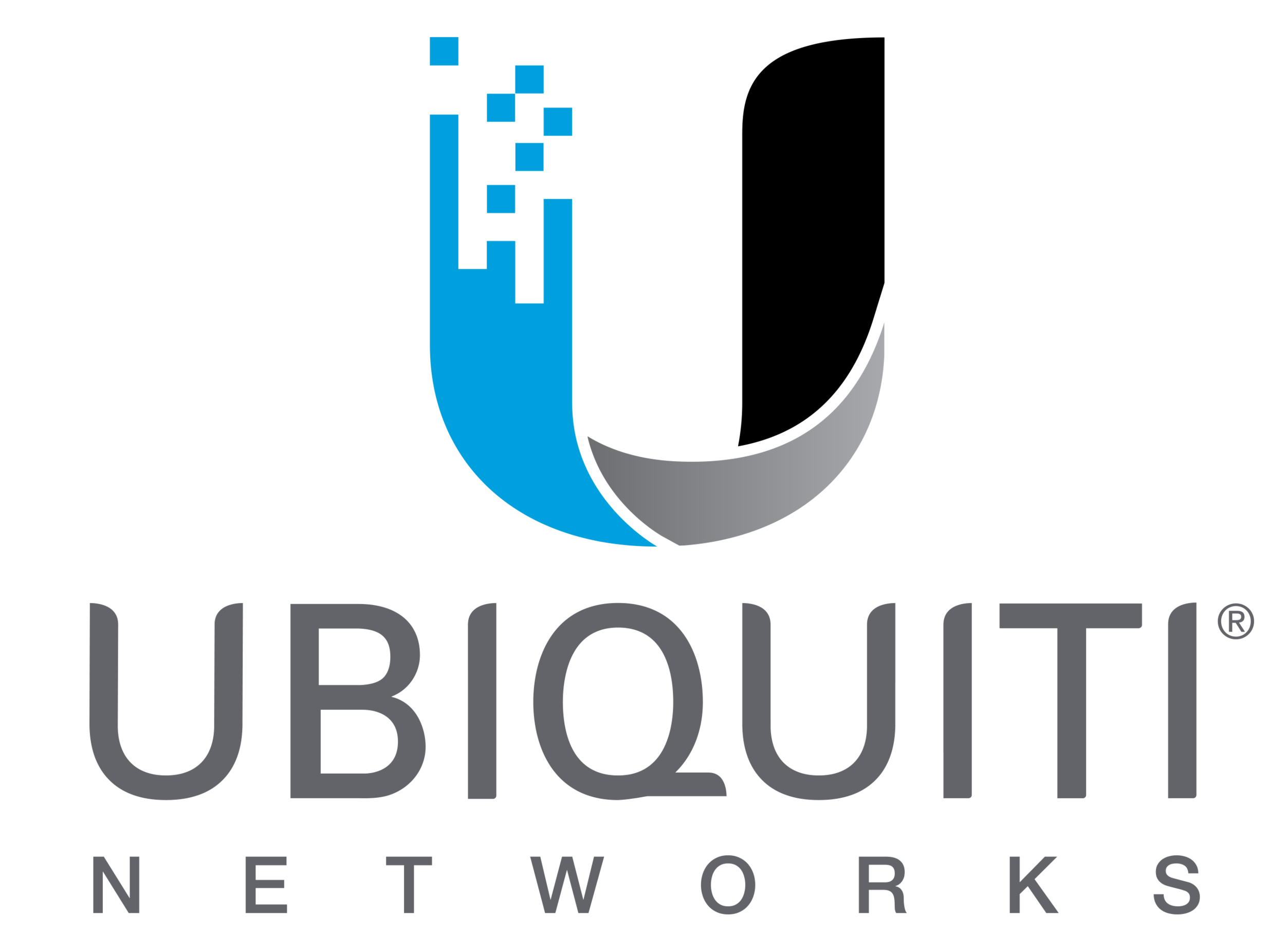 ubnt_logo_2700x2000.png