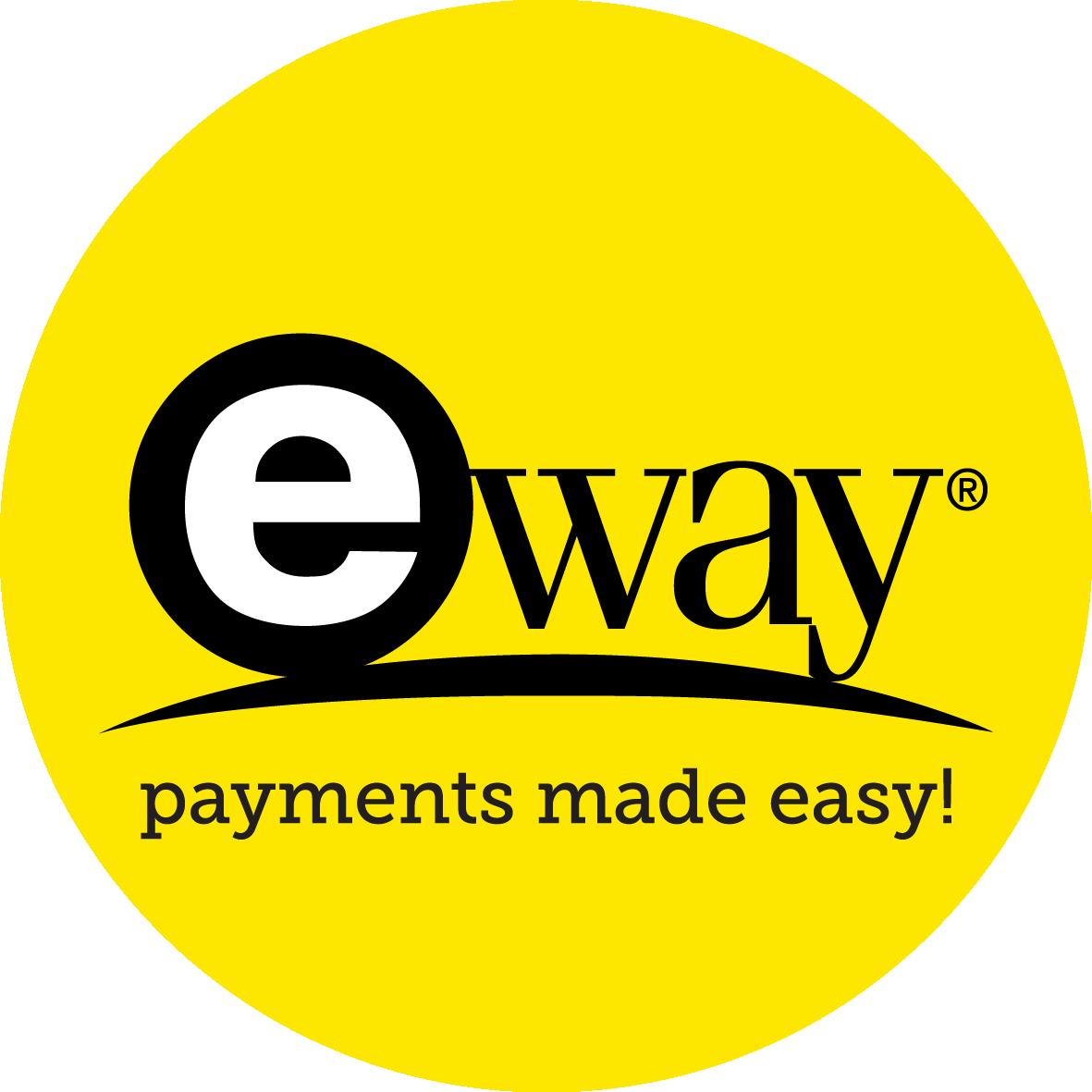 logo_eway_tagline.png